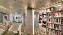 Biblioteca Meraviglia