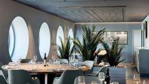 Eataly-Restaurante italiano