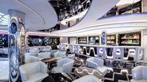 Meraviglia Bar & Lounge