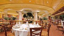 Restaurant 4 Seasons