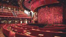 Toulouse-Lautrec Main Lounge