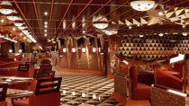 The GaThering Lido Restaurante