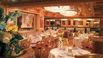 Sun King Restaurante