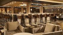 A-List Bar