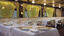 Chartreuse Restaurant