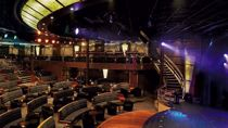 Seven Seas Lounge