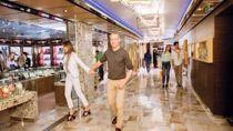 Galleria Shops