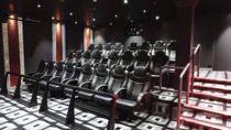 Cinéma 4D