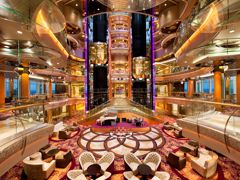 Rhapsody Of The Seas